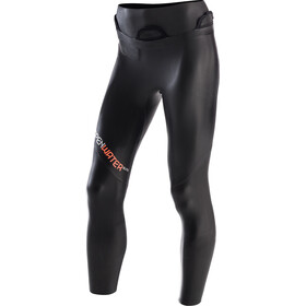 ORCA RS1 Openwater Bottom Women black